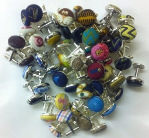buttons, buttonholes, covered buttons, dmbuttons, eyelets
