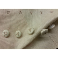 soho embroidery, embroidery, buttons, buttonholes, covered buttons, dmbuttons