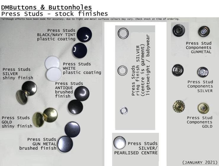 dmbuttons_press-studs-stockjan2021-website-edit-3